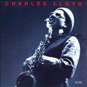 The Charles Lloyd Quartet/Charles Lloyd: The Call [Slipcase]