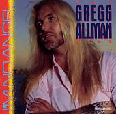 Gregg Allman/The Gregg Allman Band: I'm No Angel