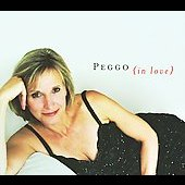 Peggo: Peggo in Love [Digipak]