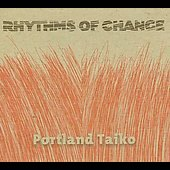 Portland Taiko: Rhythms of Change *