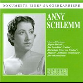 Anny Schlemm