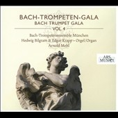 Bach Gala 4