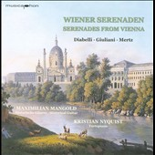 Wiener Serenaden