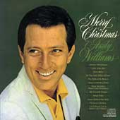 Andy Williams: Merry Christmas