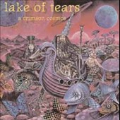 Lake of Tears: A Crimson Cosmos