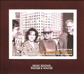 Paul Motian: The Windmills of Your Mind [Digipak]