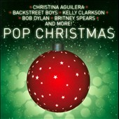 Various Artists: Pop Christmas [EMI]