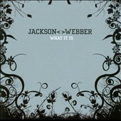 Jackson Webber: What It Is
