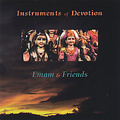 Emam: Instruments of Devotion
