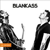 Blankass: Les Chevals