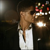 Eric Benét: The  One