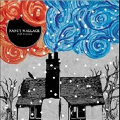 Nancy Wallace: Old Stories