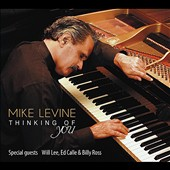 Mike Levine: Thinking of You