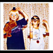 Two Gallants: Bloom & The Blight [Bonus Tracks] [Digipak]