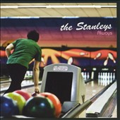 The Stanleys: Always [EP]