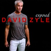David Zyle: Exposed