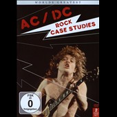 AC/DC: AC/DC Rock Case Studies