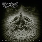 Gorguts: Colored Sands