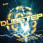 Various Artists: Dubstep [ZYX 2014]