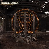 Buried in Verona: Faceless