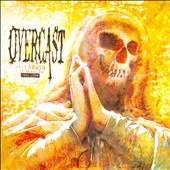 Overcast: Only Death is Smiling