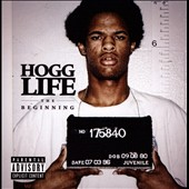Slim Thug: Hogg Life: The Beginning, Pt. 1 of 4 [PA] *