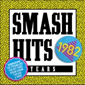 Various Artists: Smash Hits 1982