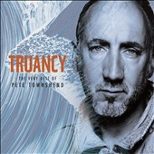 Pete Townshend: Truancy: The Best of Pete Townshend
