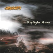 Samanayo: Daylight Moon