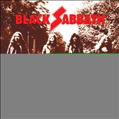 Black Sabbath: Past Lives [Deluxe Edition]