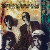 The Traveling Wilburys: The Traveling Wilburys, Vol. 3 [10/14]