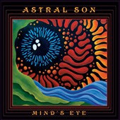Astral Son: Mind's Eye