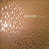 Booher: Funny Tears [3/24]