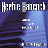 Herbie Hancock: Jammin' with Herbie Hancock
