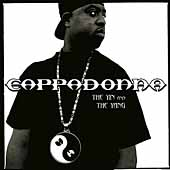 Cappadonna: The Yin and the Yang [Edited]