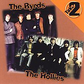 The Hollies: Take Two
