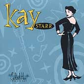 Kay Starr: Cocktail Hour
