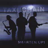 Taxi Chain: Smarten Up