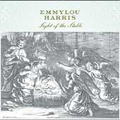 Emmylou Harris: Light of the Stable [Bonus Tracks] [Remaster]