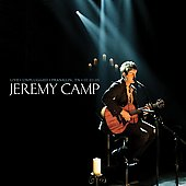 Jeremy Camp: Live Unplugged
