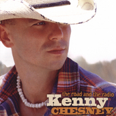 Kenny Chesney: The Road and the Radio