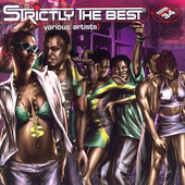 Various Artists: Strictly the Best, Vol. 34