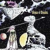 Simon House: House of Dreams