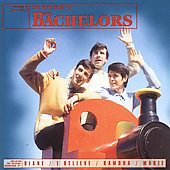 The Bachelors: The Very Best of The Bachelors [Universal]