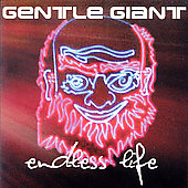 Gentle Giant: Endless Life
