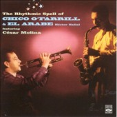 Chico O'Farrill: The Rhythmic Spell