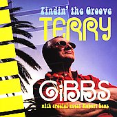 Terry Gibbs: Findin' the Groove *