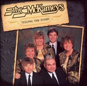 The McKameys: Telling the Story *