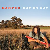 Harper: Day by Day